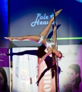 Foto: Studio Pole Heaven