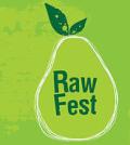 Foto: Raw Fest