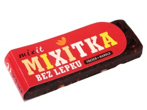 Foto: mixit.cz