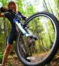 Foto: 123rf.com