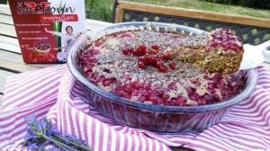 Foto: Eva Srncová - Alchymie vaření