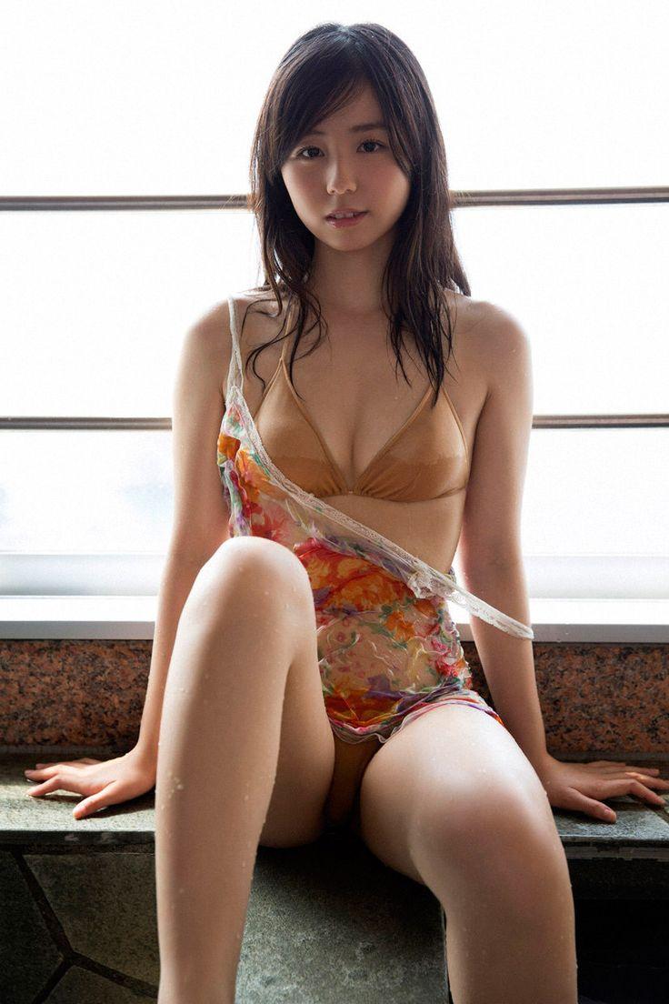 Asiaté mají sex