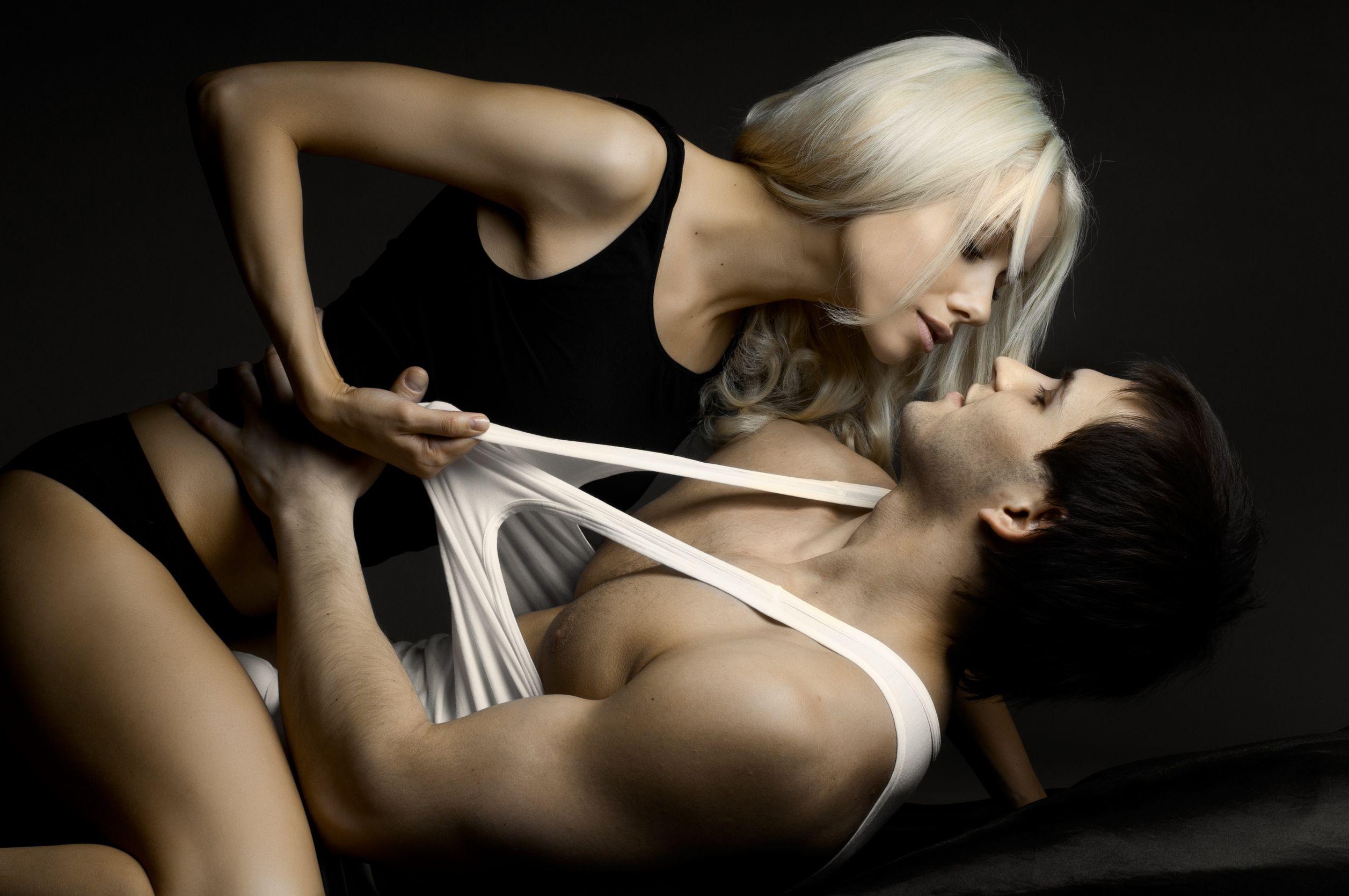 Фото поз половых актов