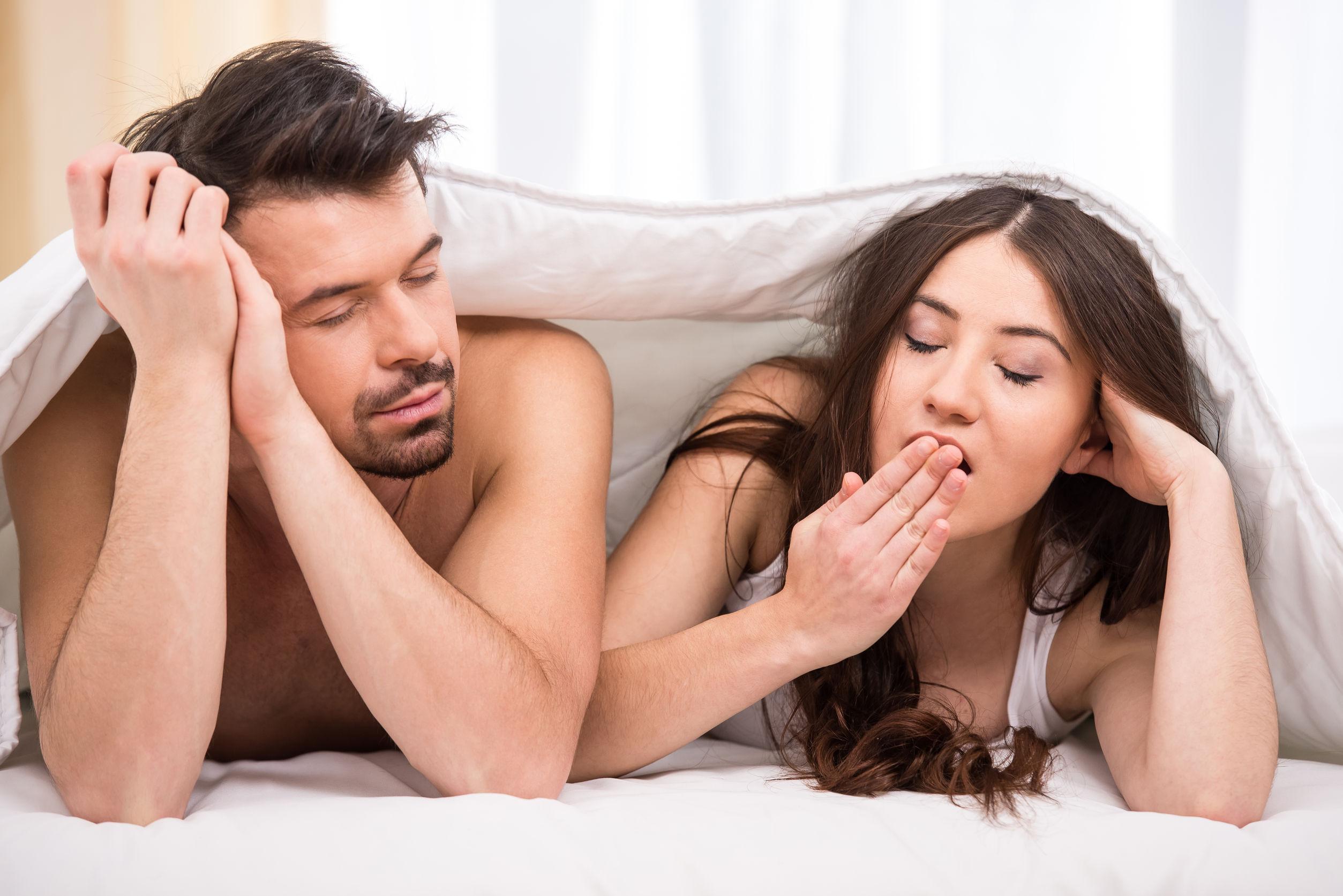 Онлайн неожиданный секс для девушки