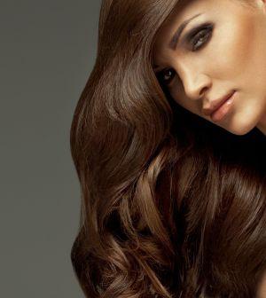 Krásné vlasy f83214beeae