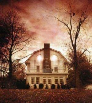 Dům v Amitville