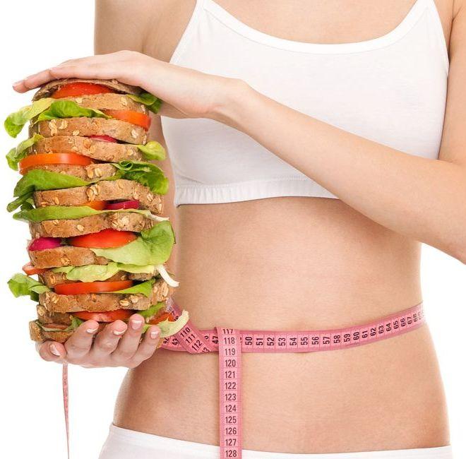 Почему не уходит жир с живота при тренировках