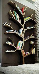 Stromová knihovna