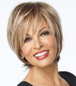 přibývajícími lety vlasy mění svou kvalitu, hustotu i barvu ...