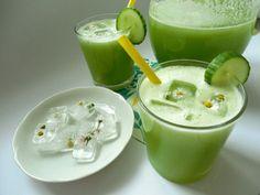 Okorkový nápoj