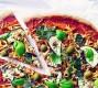 3 recepty na výbornou domácí pizzu
