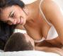 Odpovědi na 7 zajímavých otázek o sexu
