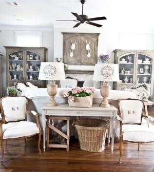 Foto: cedarhillfarmhouse.com