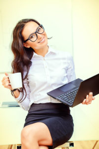speed dating je dobrý způsob, jak poznat potenciálního partnera seznamka v hampton va