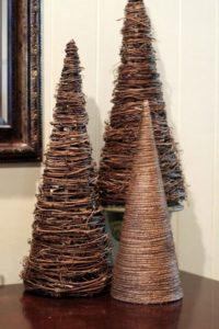 Foto: tracys-trinkets-treasures.blogspot.com