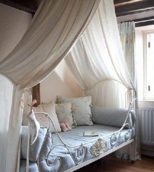 Foto: livinginside.com