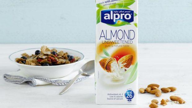 Foto: alpro.com/cz