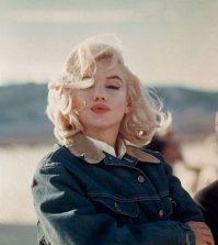 Foto:  Vogue Magazine