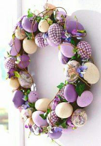Foto: feedpuzzle.com