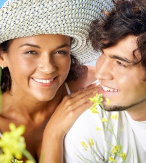 Foto: 1233rf.com
