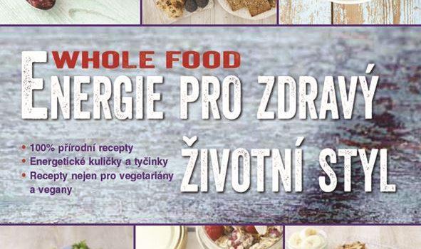 Foto: metafora.cz