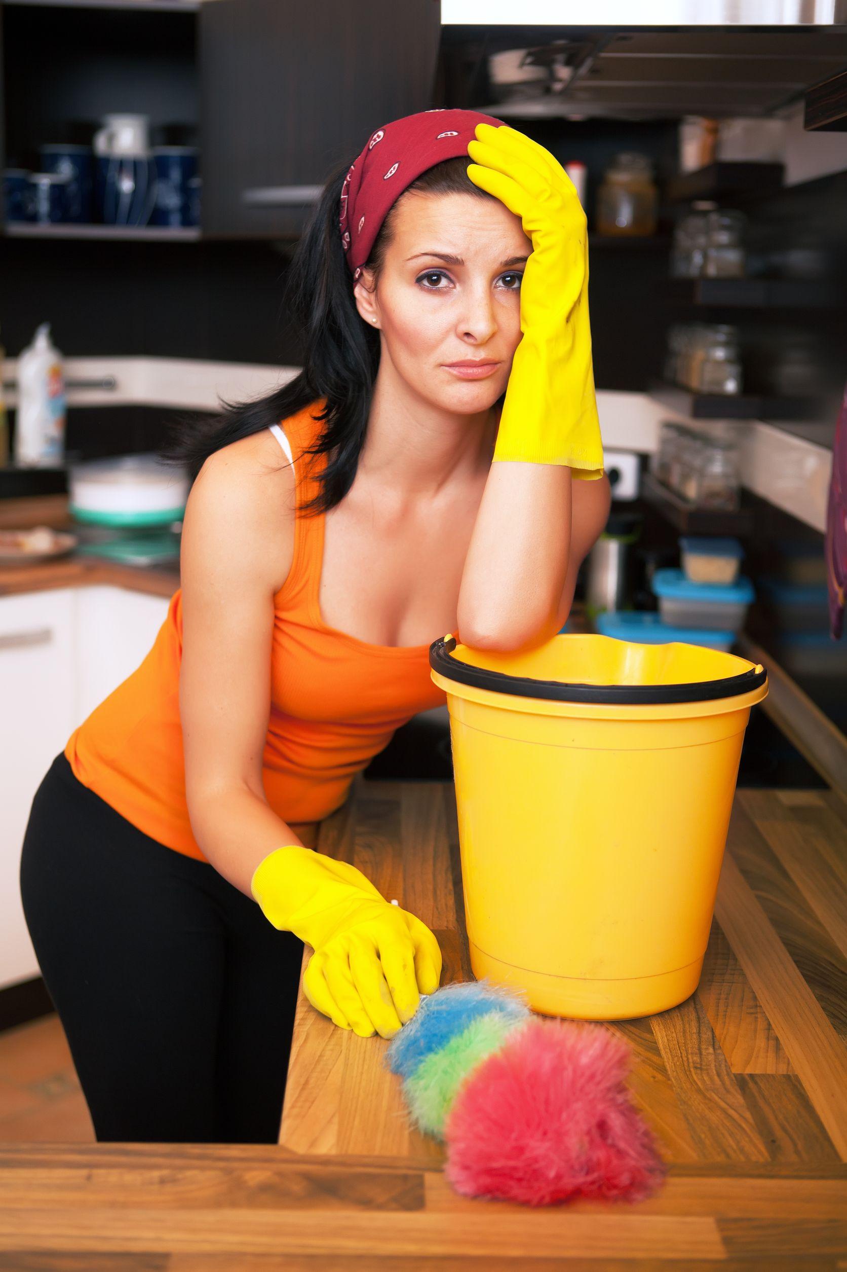 Bangkok thai teen Obedient cleaning lady  Redtube Free
