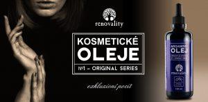 Foto: renovality.cz/
