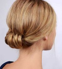 Foto: 1000hairstyle.com