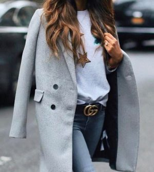 Foto: OMG Outfit Ideas