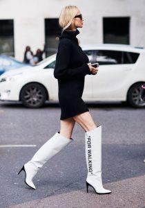 Foto: Who What Wear UK
