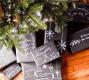 Tipy na krásně zabalené dárky